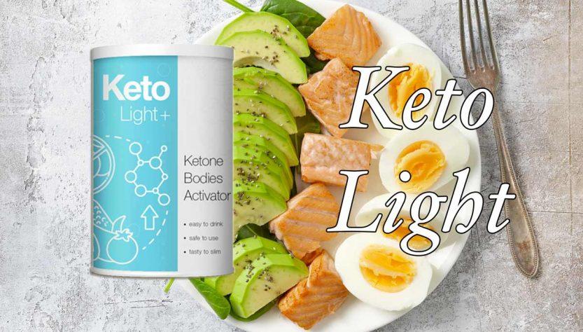 keto light plus in farmacia bad clovn taie arzătorul de grăsime