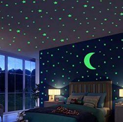 magia di stelle slide