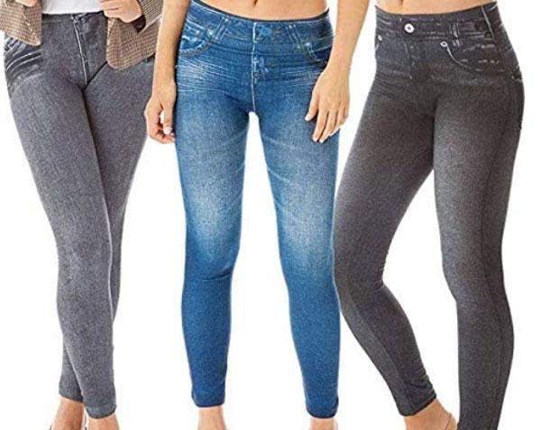 slim jeggins jeans leggings