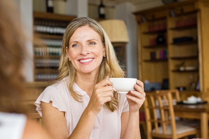 menopause energy opinioni