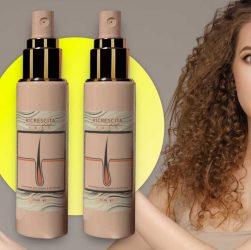 ricrescita fast lozione anticaduta capelli