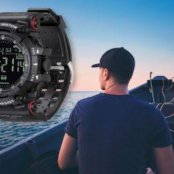 xtactical watch 2.0 smartwatch