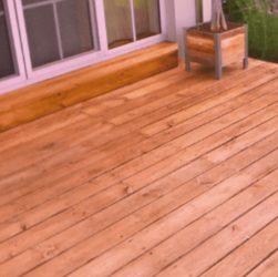 rigenera legno spray restauratore