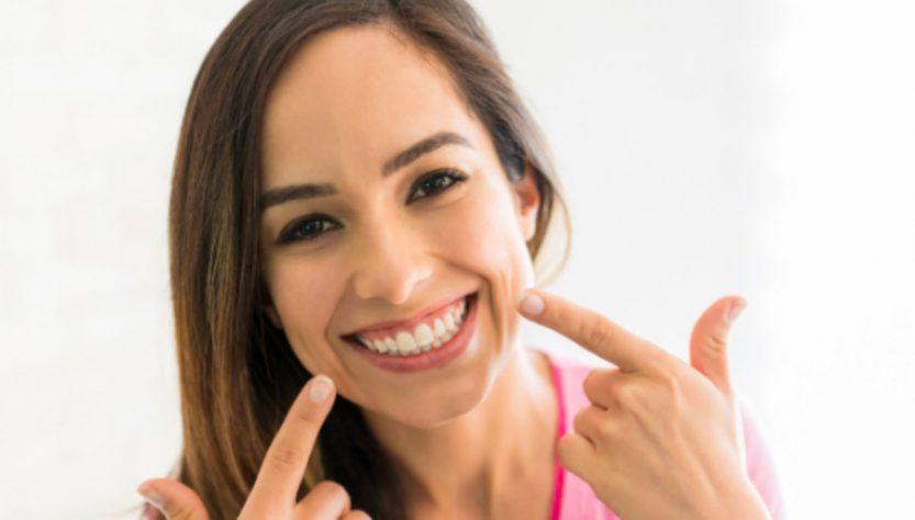 healthy smile bite dentale